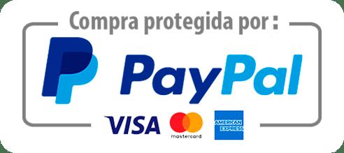 Ir al Centro de Pagos de PayPal